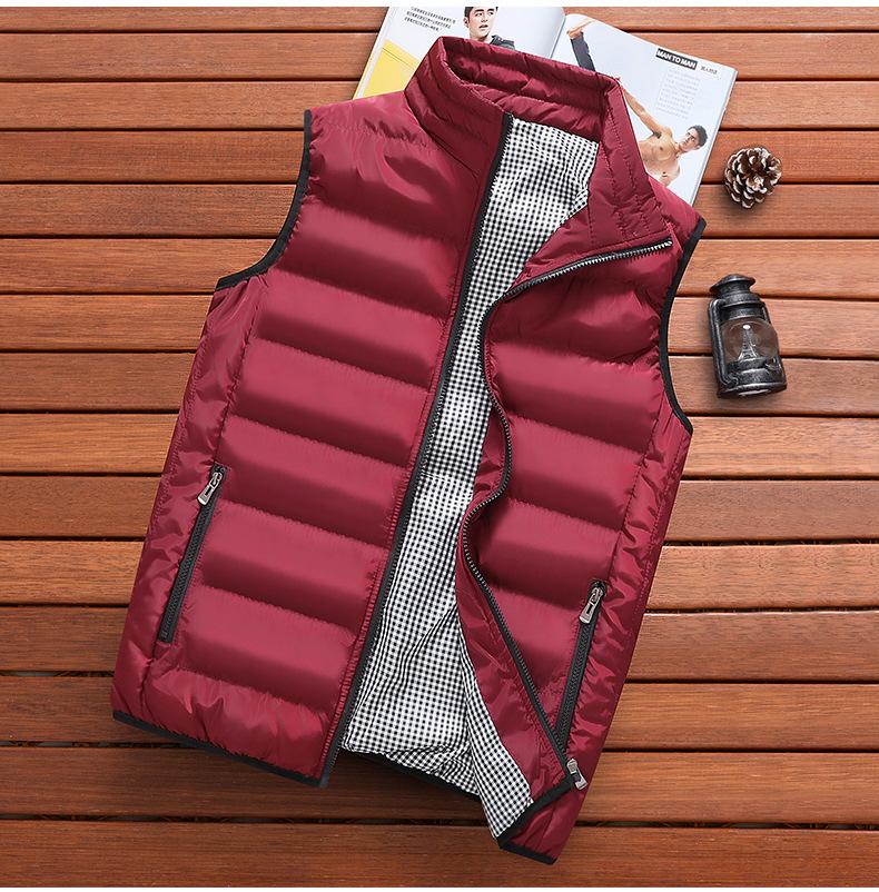 Brand-Clothing-Vest-Jacket-Mens-New-Autumn-Warm-Sleeveless-Jacket-Male-Winter-Casual-Waistcoat-Men-V (5)