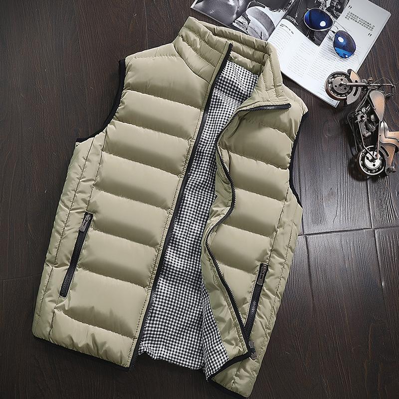 Brand-Clothing-Vest-Jacket-Mens-New-Autumn-Warm-Sleeveless-Jacket-Male-Winter-Casual-Waistcoat-Men-V (2)