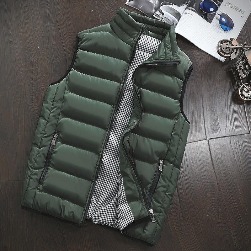 Brand-Clothing-Vest-Jacket-Mens-New-Autumn-Warm-Sleeveless-Jacket-Male-Winter-Casual-Waistcoat-Men-V (10)