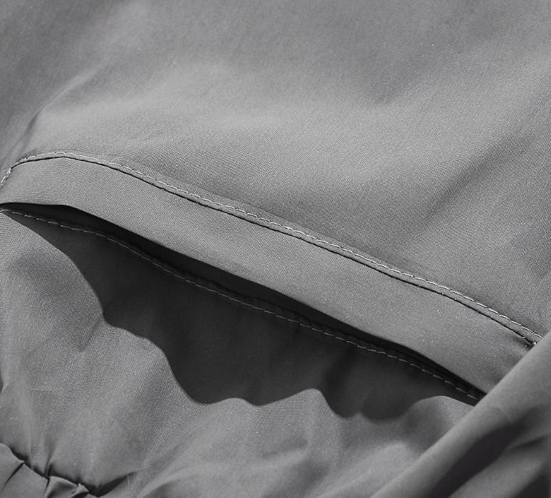 发光裤子1