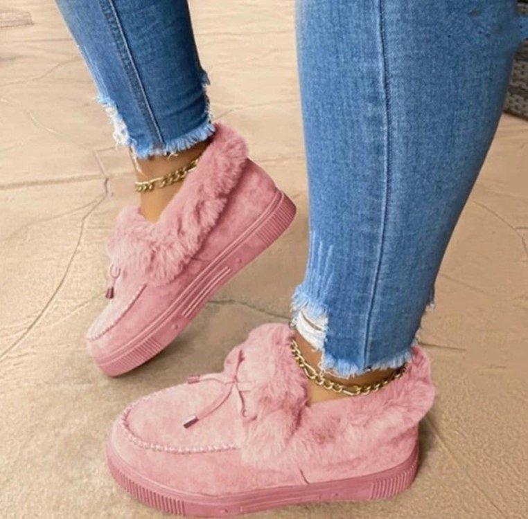 SKU-04-粉红色